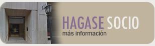 hagase_socio_home